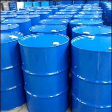 Triethylene glycol / TEG hot sale good factory