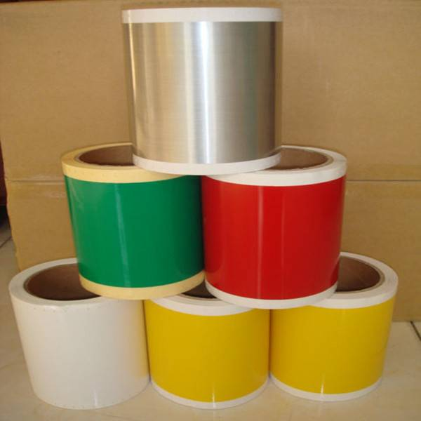 Good effectiveness and best quality useful cheap wholesale dymo sticker paper
