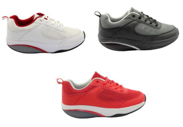 Professional fitness shoes manufacturer
