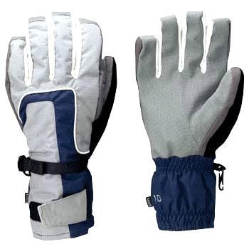 Manufacturer and Exporter of All Kind of Gloves