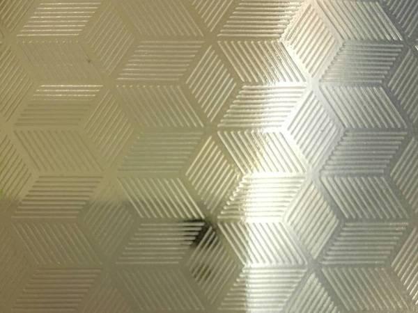 Embossed Stainless Steel plate