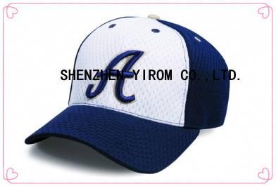 YRSC13008 sport hat, baseball cap,trucker cap,promotion cap