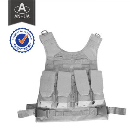 Tactical Vest TV-3