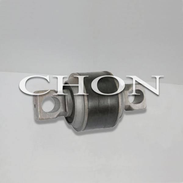 3093630 Torque Rod Bushing,20840815 Volvo Ball Joint,20840814 Torque Arm Bush