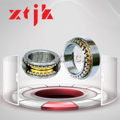 railway bearing NF2318E Bearing factory Cylindrical roller bearing