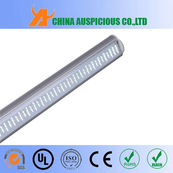 22W 1500mm 3528 SMD t8