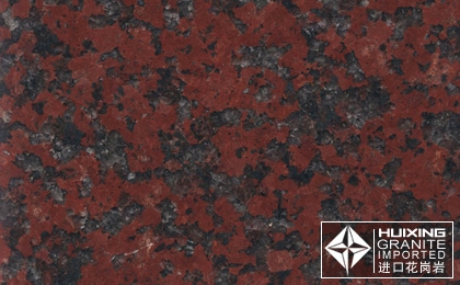 offer granite products