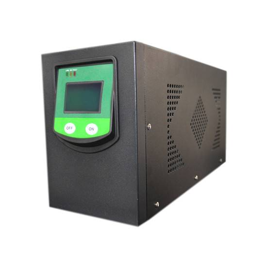 Sun Gold Power 3000VA/1800W Line Interactive UPS Low Frequency Uninterruptible Power Supply