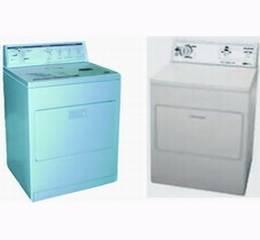 TNH23 AATCC Standard Dryer
