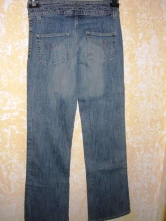 JAPAN Jeans new clothing brand garment apparel