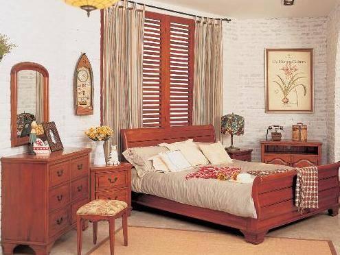 Guangzhou hotel furniture wholesale market Foshan furniture shipping agent in China