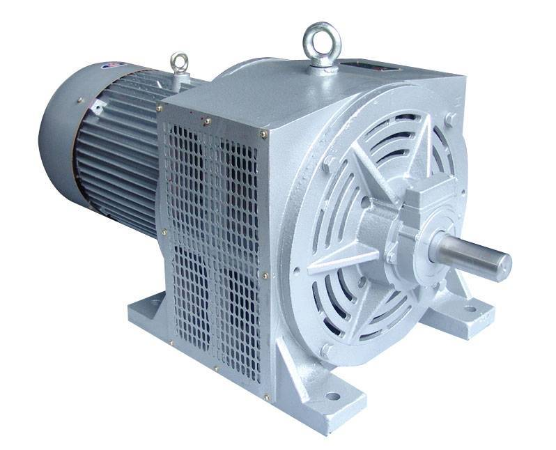 yct electric motor