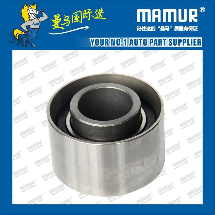 Tension Pulley for JMC(Euro3) Carrying/Kairui 1002350CATB1