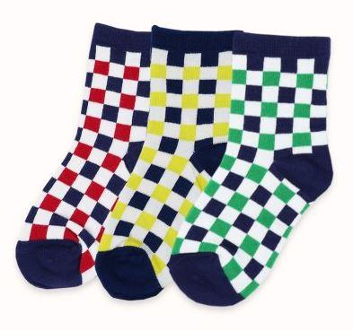 Made in South Korea, High quality socks offer - vegan, winter, sports, dress