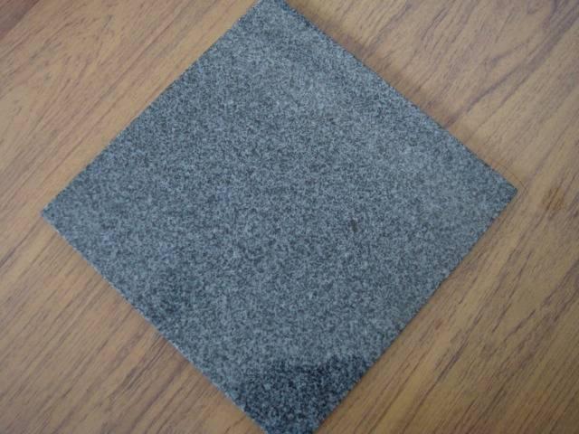 G654 (Granite slab &Granite Tile)