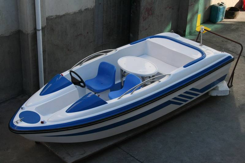 sell Electric Boat