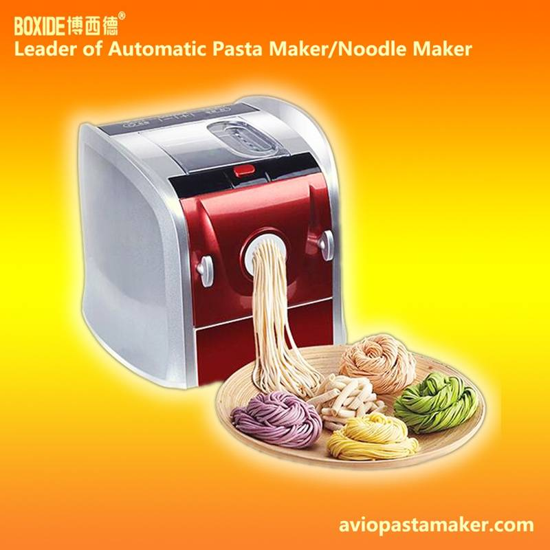 Electric Household Spaghetti Maker ND-180A