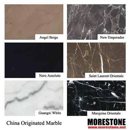 China marble,Emperador marble slab&tile