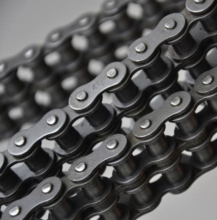Conveyor Chain/Driving Chain/Palm Oil Chains/Stainless Steel Chain/