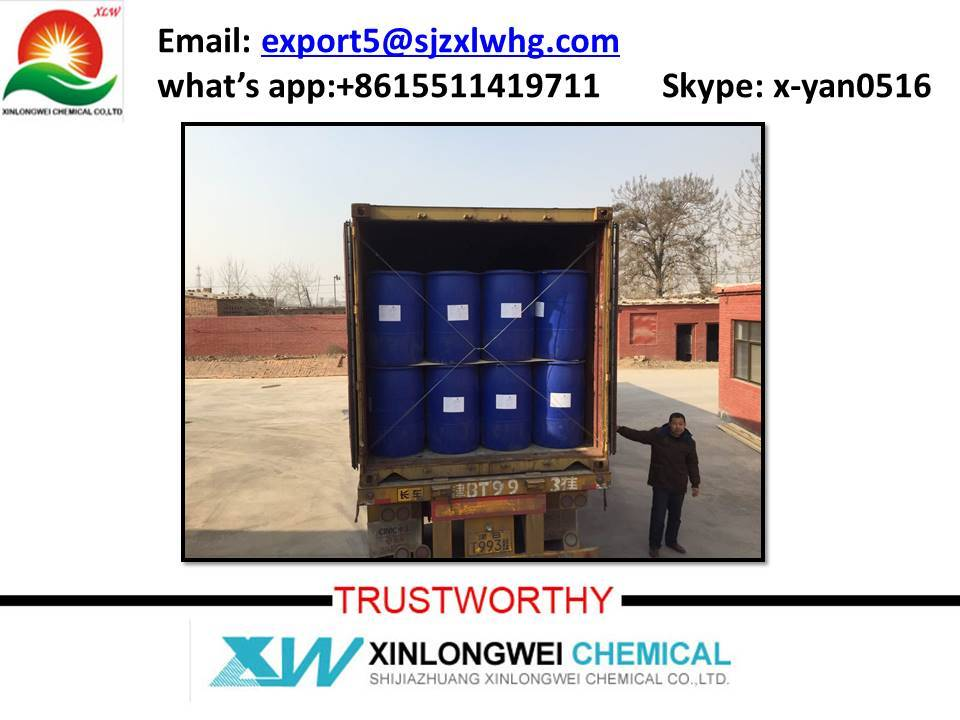 bulk sale high quality hydrochloric acid 30%~37% with factory price