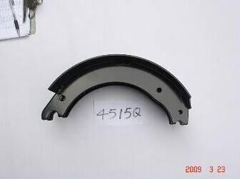 Brake Shoe 4515Q
