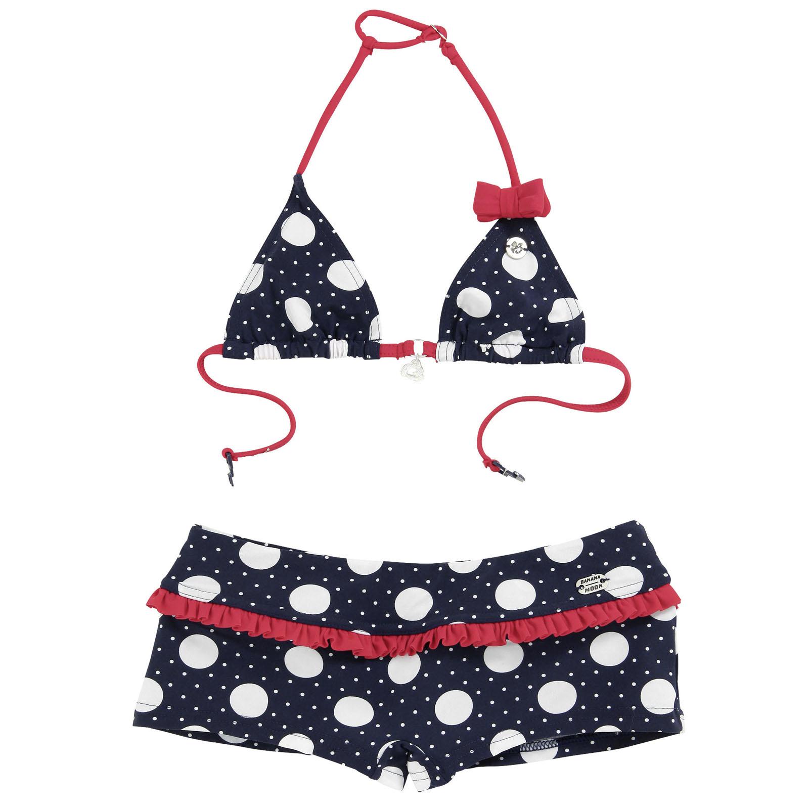 sell girl's swimwear / bikini