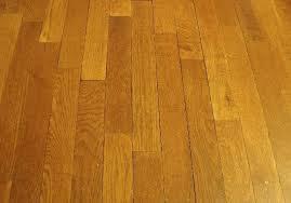 Wood Engineered Flooring Inquire now