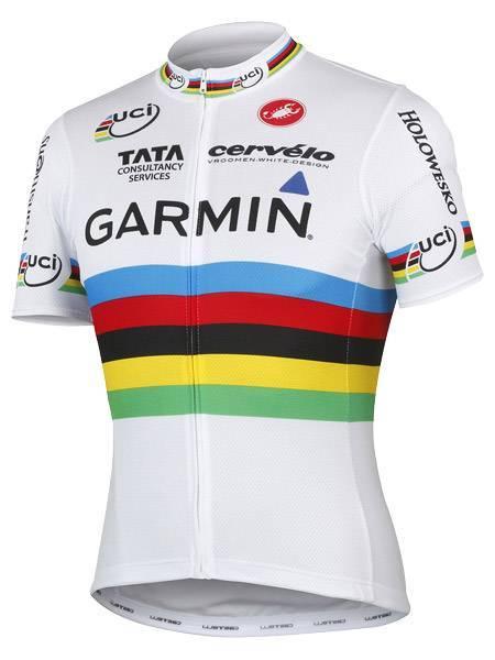 cycling jersey/tops,bike jersey,bicycle wear