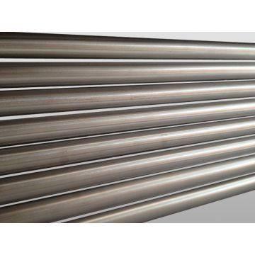 High hardness and anti abrasive tungsten carbide rod