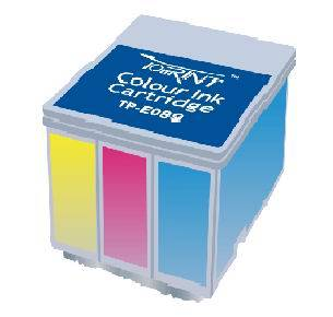 Epson print Ink cartridge