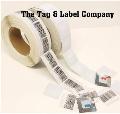 EAS EM strip,EM system,EM soft tag,EM soft label,EM strips,EM soft labels,strips,strip,Magnet