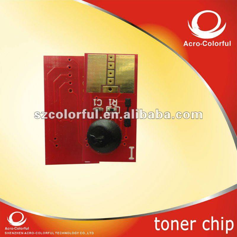toner chip IBM InfoPrint 1532/1552/1572
