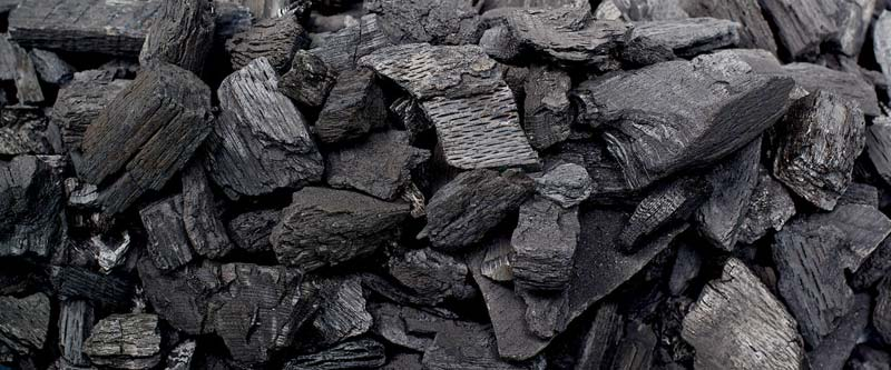 Charcoal Exporters looking for buyers