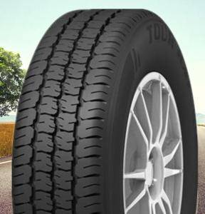 Sell Commercial Car Tyre, Van Tyre
