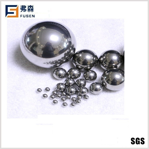 4mm 5mm 6mm AISI1010 AISI1015 low carbon steel balls