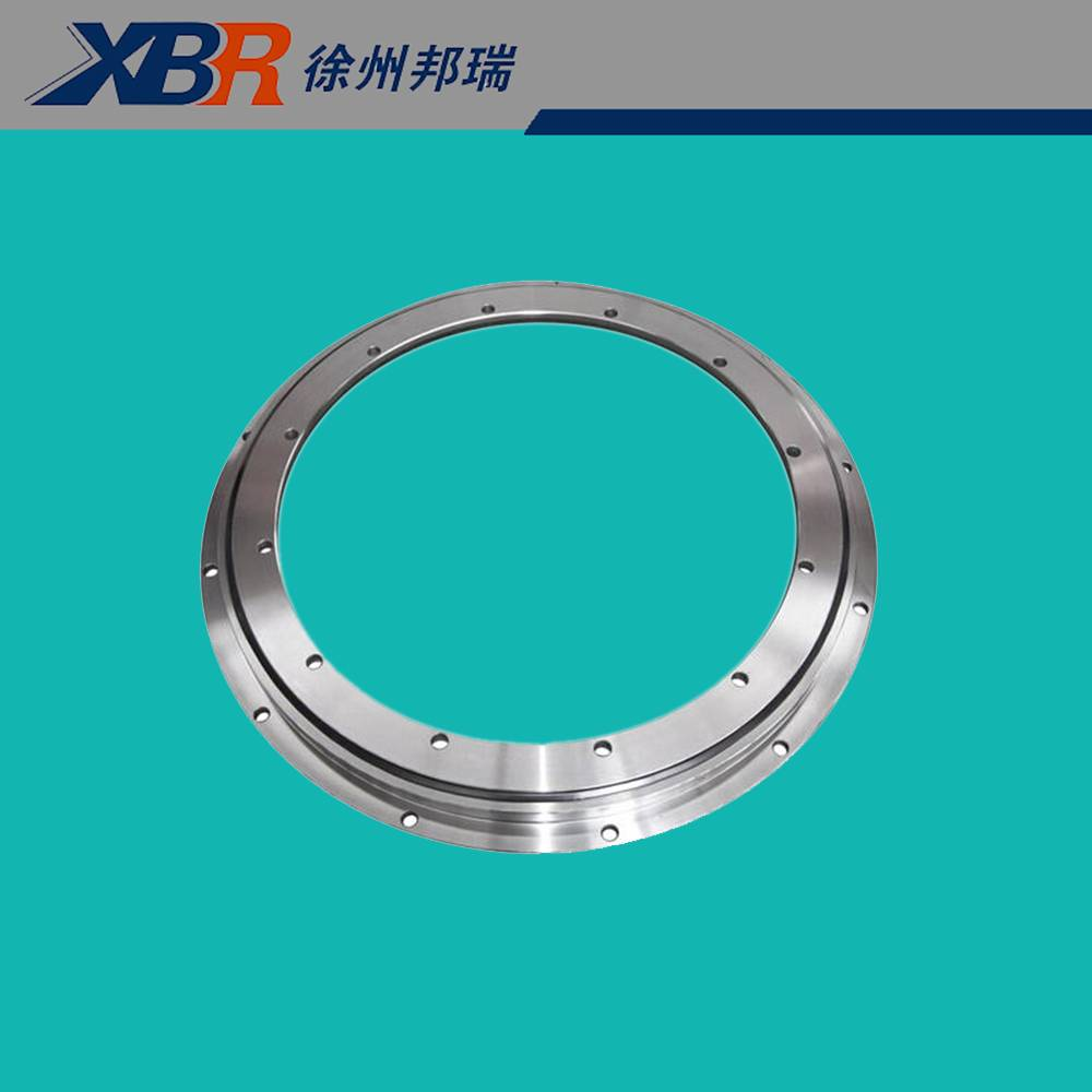 NTN slewing bearing , NTN slewing ring