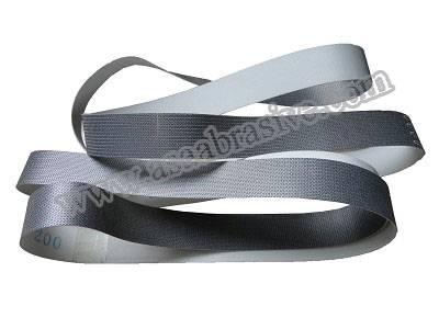 Diamond Sanding Belt