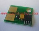 LM E120 toner chip/cartridge chip/printer chip/laser chip/compatible chip