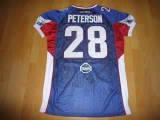 2008 nfl mlb nba nhl football jerseys -paypal