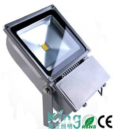 70W outdoor lamp