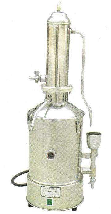 sell TS Series Distillation Apparatus