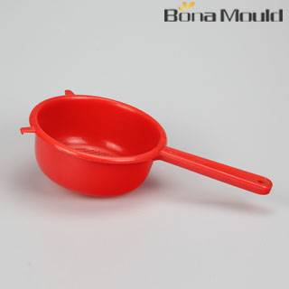 Sell plastic water scoop mould