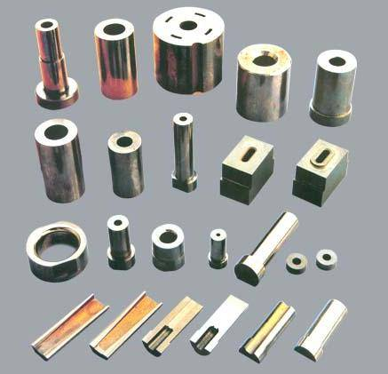 Bushing,guide pin,guide bushing
