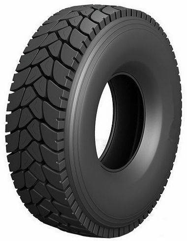 Truck Tire 13R22.5-20PR HF768