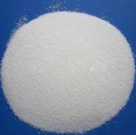Sodium Aluminate CAS: 11138-49-1