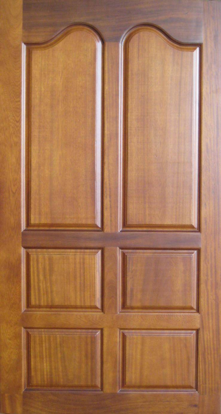 Buying New Doors For Kitchen Cabinets