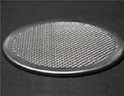 Hot Sales Stainless Steel Package Edge Filter