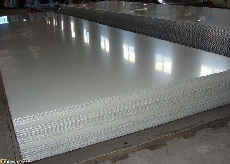 SUS310S steel plate, SUS310S steel sheet, SUS310S stainless steel plate, SUS310S stainless steel coi