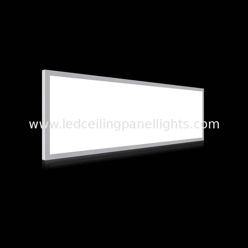 High Brightness Square Dimmable LED Flat Panel Ceiling Lights for Decoration 18W 24W 36 Watt