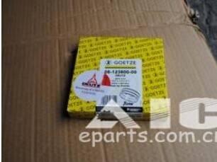 VOLVO TAD520GE Piston Ring 21304975